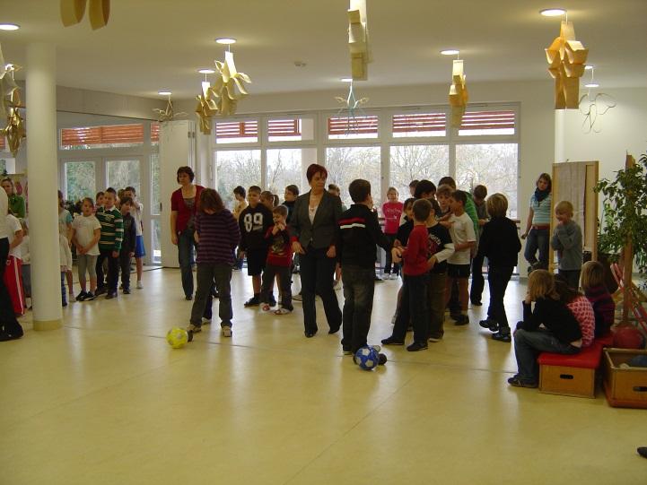 Partnersuche ungarn szombathely